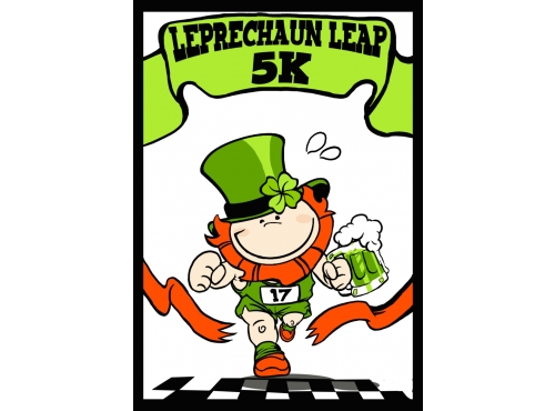 design-wanted-st-patty-day-k-leprechaun-leap-other-design-tasks-99designs_11011582~111c04f801ef5c3c2416d8c11387cbfc6bcfb53f_largecrop